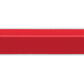 Ruffwear Flat Out Smycz, red currant